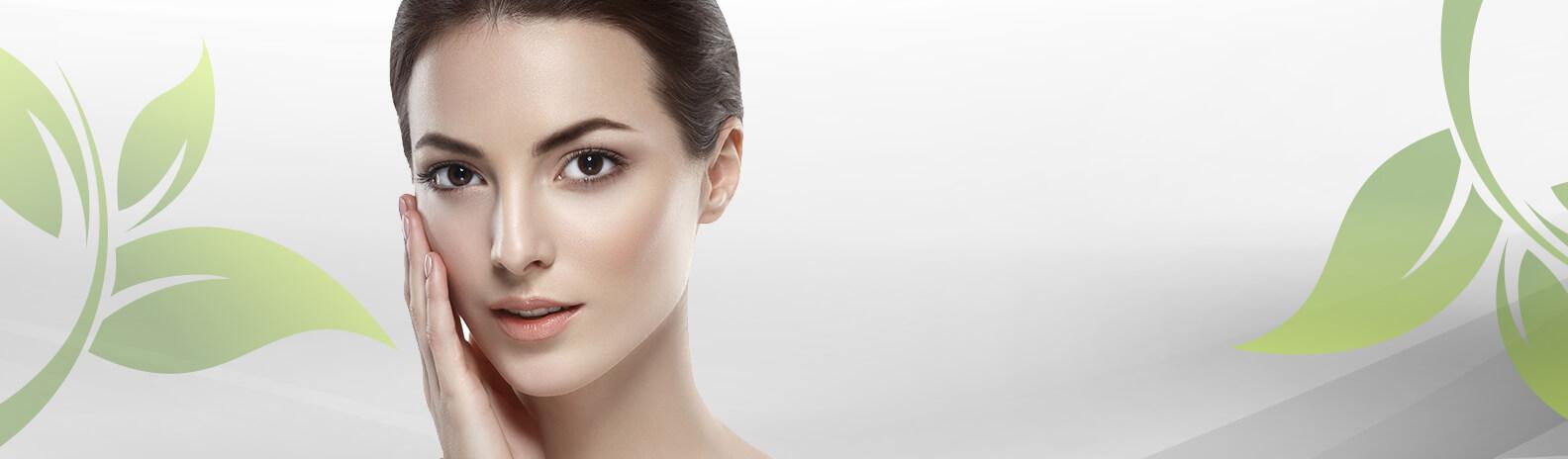 איבחונים קליניים לעורות אדמומיים