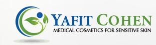 קליניקה לרפואה אסתטית וטיפול בעורות רגישים