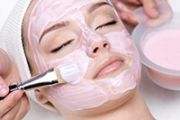 """""""פנים אל מול פנים"""" – טיפולי פנים לכלות – הכנת העור ליום החתונה"""