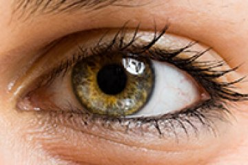 טיפולי עיניים